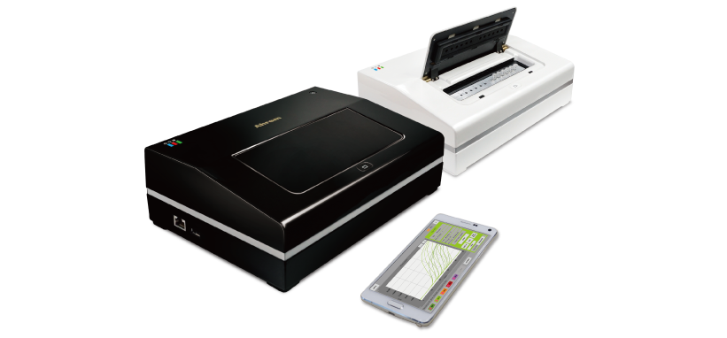 Palm-PCR-X1_Smart-qPCR-System.png